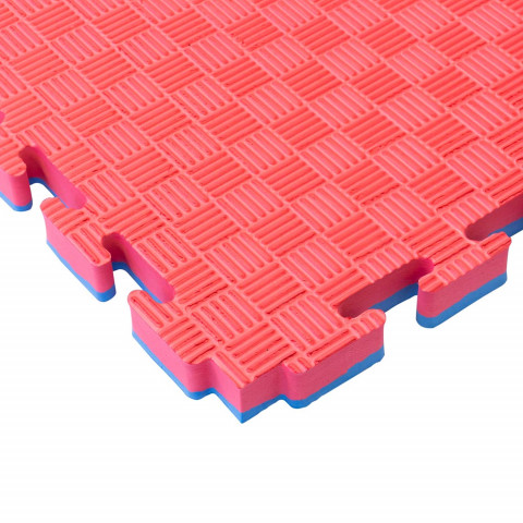 Tatami matto 100 x 100 x 3cm (25kpl)