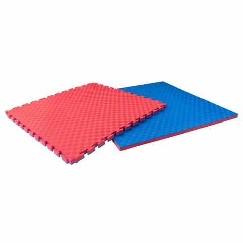 Tatami matto 100 x 100 x 3cm (1-3kpl)