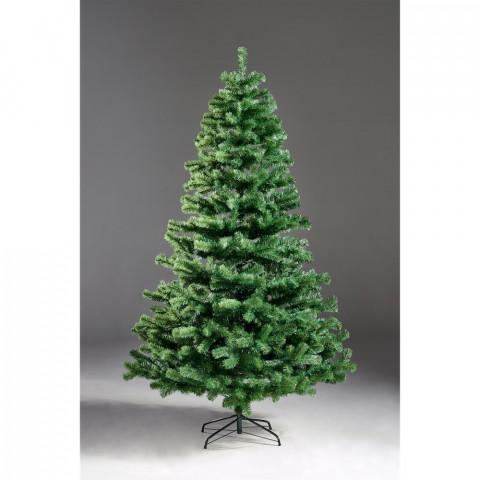 Joulukuusi 210x138cm