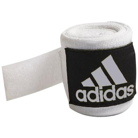 Adidas Käsiside 2.55m, valkoinen