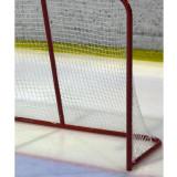 Pro Sport Varaverkko jääkiekkomaaliin