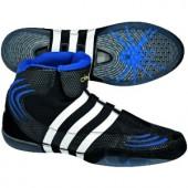 Adidas Adistrike JS (015254)