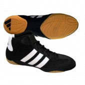 Adidas Mat Hog