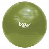 Eco Body Jumppapallo 65cm