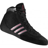 Adidas Combat Speed 3 Junior