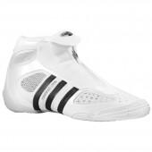 Adidas Adistar, valkoinen