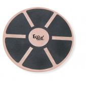Eco Body Tasapainolauta, puinen