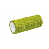 Eco Body Foam Roller Pilatesrulla, Hierova