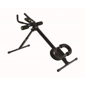Eco Body Abdomen Exerciser+ Vatsalihaslaite