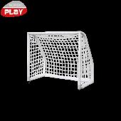 Nordic Play Pro Jalkapallomaali