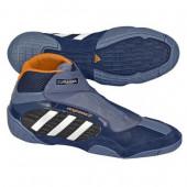 Adidas Response 2, sininen