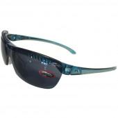 Adidas Gazelle climacool TM S A146-6057