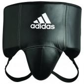 Adidas Pro alapääsuoja
