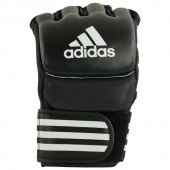 Adidas Ultima Fight graplinhaskat