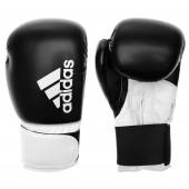 Adidas Hybrid 100 nyrkkeilyhanskat