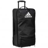 Adidas Team Trolley XL pyörillä