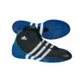 Adidas Adistar painitossut, sininen