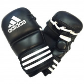 Adidas training  graplinghanskat