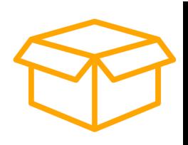 Emsco 3-kiekon -setti (design)