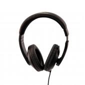 Klondike kuulokkeet metallinpaljastimeen