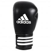 Adidas Performer Nyrkkeilyhanskat, musta