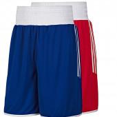 Adidas Käännettävä nyrkkeily shortsit