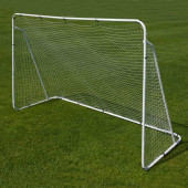 Prosport Jalkapallomaali Real 240 x 150 cm