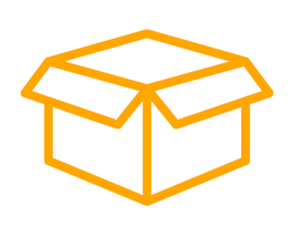 Latitude 64° Opto Ruby frisbeegolf -kiekko