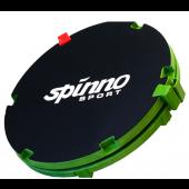 Spinno Sport rotaatiolaite
