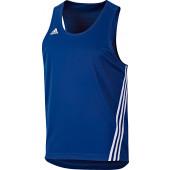 Adidas Base nyrkkeilypaita, sininen