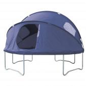 Trampoliinin teltta 3,96m