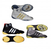 Adidas Tyrint 08 eri värejä