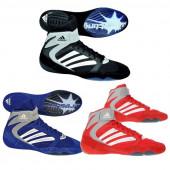 Adidas Tyrint 3 painikengät, eri värejä