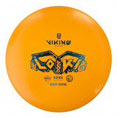 Viking Discs Ground Loki