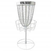 Viking Discs Royal Basket frisbeegolfkori