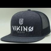 Viking Discs Snapback Lippis