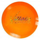 Latitude 64° Opto Villain frisbeegolf -kiekko