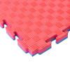 Tatami matto 100 x 100 x 3cm (4-8kpl)