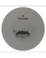 Viking Discs Armor Ragnarok
