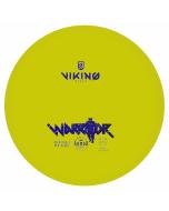 Viking Discs Armor Nordic Warrior