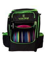Viking Discs Tour Bag frisbeegolf reppu