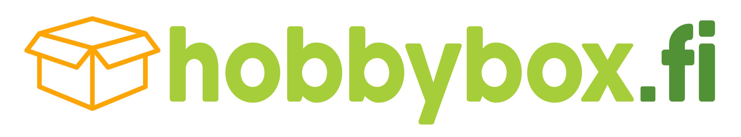 hobbybox logo