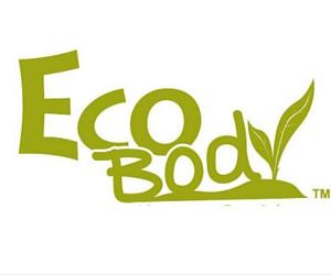 Eco Body Kuntoiluvälineet