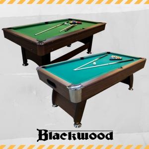 Blackwood biljardipöytä