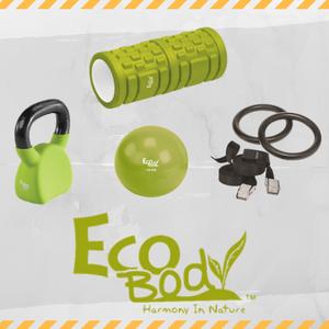 Eco Body